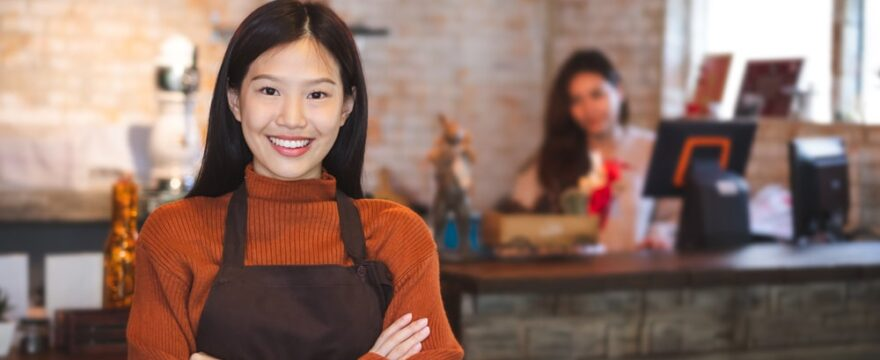 3 Things You Can Do To Experience Less Stress As A Small Business Owner