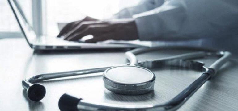 Why Healthcare Fraud is on the Rise with John LeBlanc of Manatt