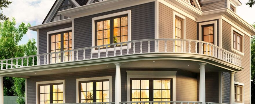 Considerations When Changing Window Styles
